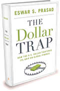 the dollar trap